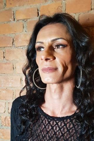 Picture-of-Renata-Carvalho