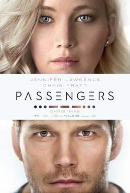 05.01.12 Passengers