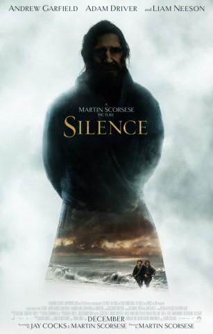 20.01.17 Silence
