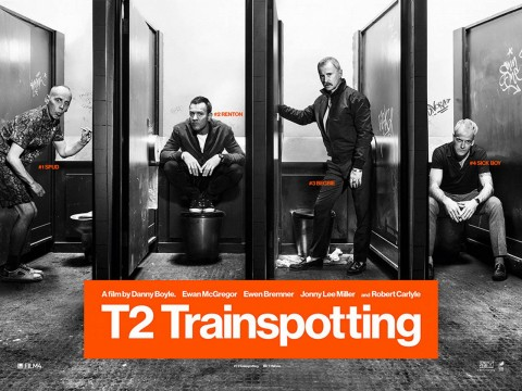 31.01.17 Trainspotting 2