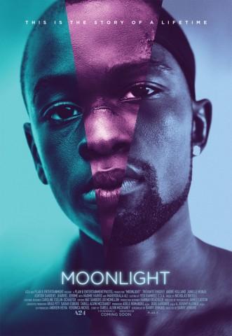 21.02.17 Moonlight