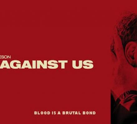 Trespass Against Us 04.03.17