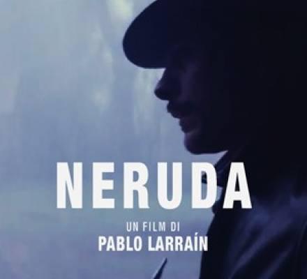 26.04.17 Neruda