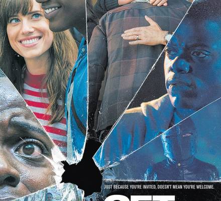 Get Out 04.06.17