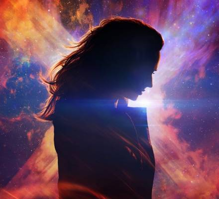 Dark Phoenix, John Wick 3, Godzilla: my reflections